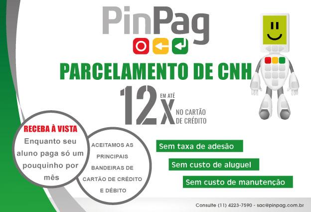 http://www.galaxcms.com.br/imgs_redactor/316/files/novo-pinpag(1).jpg